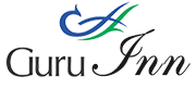 Guru in Srevice appartment Logo